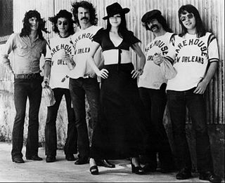 Its a Beautiful Day American band formed in San Francisco, California, in 1967