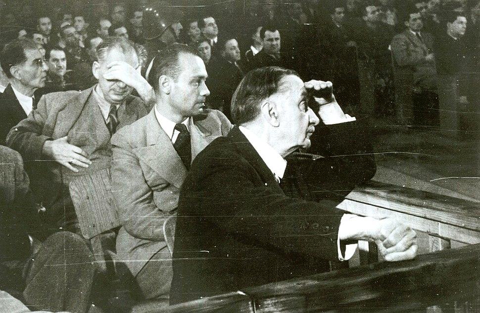 IuliuManiuEnSuJuicio1947