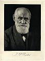 Ivan Petrovitch Pavlov. Photogravure after Lafayette Ltd. Wellcome V0027009.jpg
