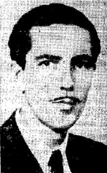 Ivan T. Sanderson 1954.png