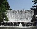 Ivanjica vodopad - panoramio.jpg