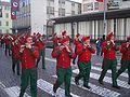 Ivrea Carnevale Banda Pifferi Tamburi 01.JPG