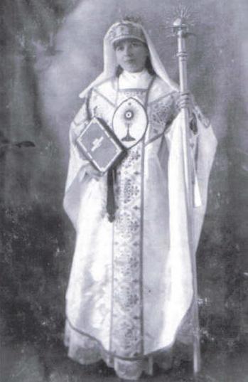 Izabela Wiłucka