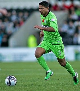 Emilio Izaguirre Honduran footballer