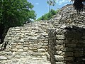 Izamal, Yucatán (39).jpg
