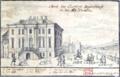 Jägerhaus 1690.png