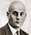 Józef Łokietek.jpg