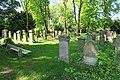 Jüdischer Friedhof Ahlen.02.nnw.jpg