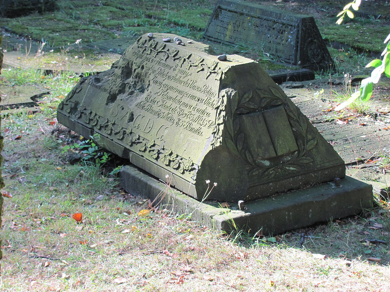Jüdischer Friedhof Altona Sephardischer Teil-03.nnw.jpg