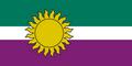 Jēkabpils novads flag.png