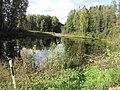 Jūžintų sen., Lithuania - panoramio (55).jpg