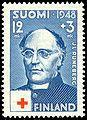 J-L-Runeberg-1948.jpg