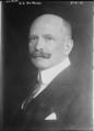 J.H. Van Roijen 1926.png
