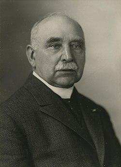 J. Verheul Dzn. (1860-1948).jpg