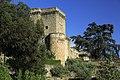 J28 766 Castillo de Jarandilla.jpg