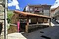 J28 926 Guijo de Santa Bárbara, lavadero publico.jpg