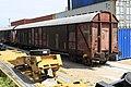 J34 599 Montevideo Hafen, Ga 72051 ex FS.jpg