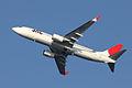JAL B737-800(JA318J) (3906274413).jpg
