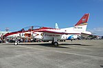 JASDF T-4 ashiya 20161009 133046.jpg