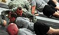 JBER Expert Infantryman Badge testing 130422-F-LX370-320.jpg