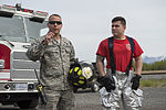 JBER firefighters conduct live-fire and rescue training 150520-F-YH552-001.jpg