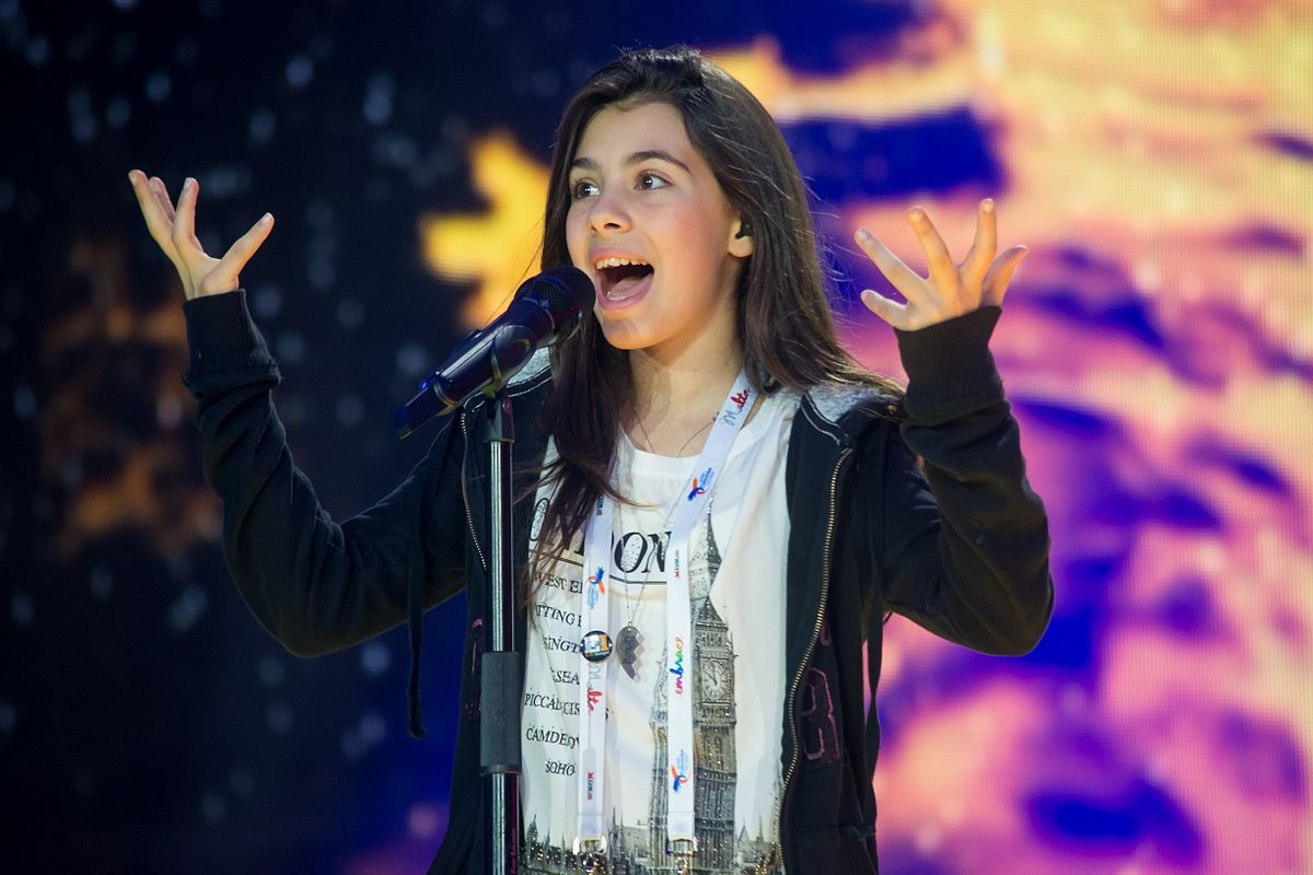 italy sweepstakes italy in the junior eurovision song contest 2016 wikipedia 853