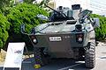 JGSDF Type87 reconnaissance vehicle 20120527-01.JPG