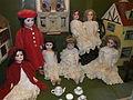JLL Childhood Collection-Dolls 2789.JPG