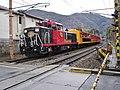 JNR Class DE10 No DE101104 (8062066066).jpg