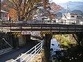 JR身延線 中沢橋梁 - panoramio.jpg