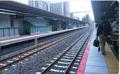 JR野江駅 ホーム(12月撮影).png