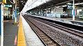 JREast-Musashino-line-JM15-Shim-matsudo-station-platform-20210108-144357.jpg