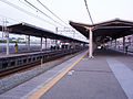 JRW-AkashiStation-Platform.jpg