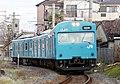 JRW series103-Hagoromo.jpg