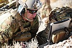 JTACs attend US Air Force Weapons School 130128-F-NE761-009.jpg