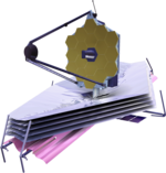 JWST spacecraft model 2.png