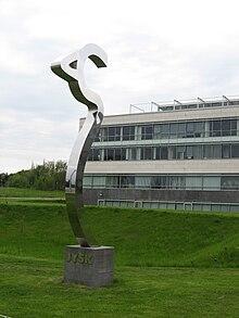 Jysk Wikipedia