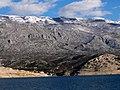 Jablanac - panoramio (1).jpg