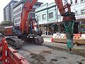 Jackhammer On An Excavator End.jpg