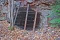 Jackson Mine Negaunee MI F.jpg
