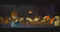 Jacob Foppen van Es - Still life with fish on a sales counter.png