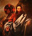 Jacob Jordaens-Rubenshuis-Moïse et Séphora.jpg