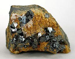 Jacobsite-cktsr-15a.jpg