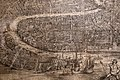 Jacopo de' barbari, veduta di venezia a volo d'uccello, 1497-1500, xilografia (museo correr) 04.jpg