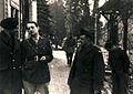 Jacquot Elie 1944 alsace avec le colonel Berger recadrée.jpg