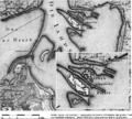 Jadebusen 1805-1814.png