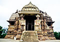 Jagdambi temple.jpg