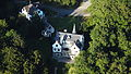 Jagdschloss Sayneck bei Isenburg.jpg