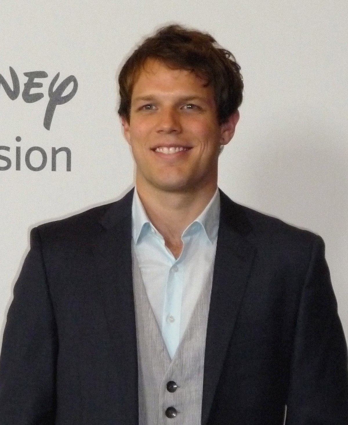 Image result for jake lacy