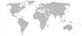 Jamaica Serbia Locator.PNG